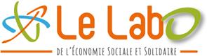Logo Labo de l'ESS