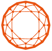 icone-polesnoe