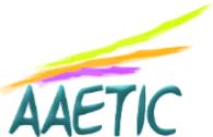 logo-aaetic
