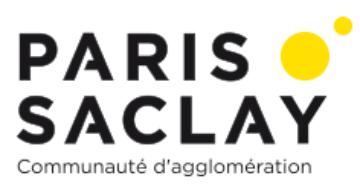 CA Paris-Saclay