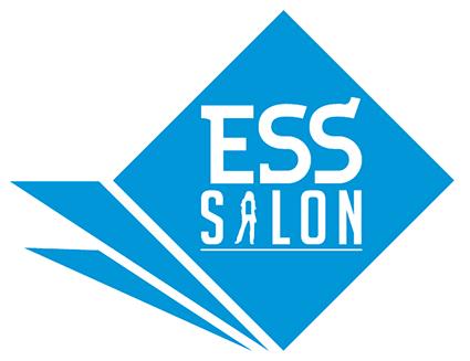 ESS Salon