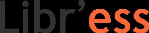 logo_Libr'ess