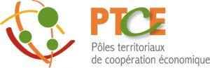 ptce-logo