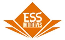 Projet d'observatoire coopératif de l'ESS – 3 avril 2020