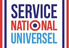 Service National Universel (SNU)