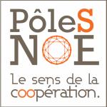 Prochaine assemblée générale du PôleS NOE