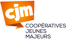 Une Coopérative de Jeunes Majeurs (CJM), c'est quoi ?